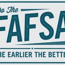 FAFSA Scholarship