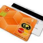 How to Block GTBank ATM Card