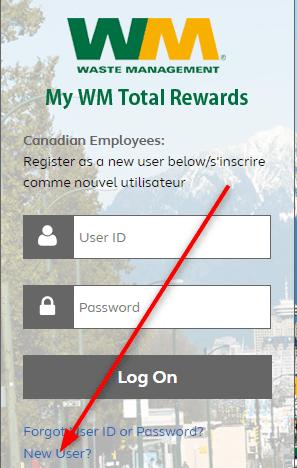MyWMtotalrewards
