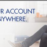 Manage Multiple Credit Cards with Myaccountaccess