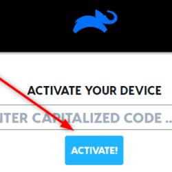 Animalplanet.com/activate