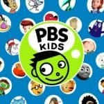 How to Activate and Watch PBSKids on Roku and Smart TV