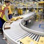 AtoZ Amazon Work Employee Login