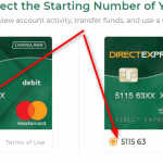 How to Apply for US Direct Express Credit Card