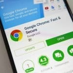 """How to Enable Duet in Chrome """"Android"""""""