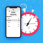 Handle Long and Complex Projects With Task Time Tracking