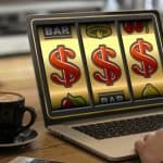 Online Slots and Video Poker: How they work and why are they so popular