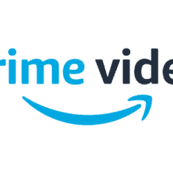 How Much is Amazon Prime Membership?