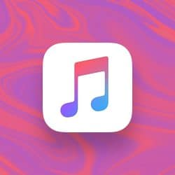 How to Cancel Apple Music Subscription
