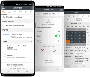 Best Calendar Apps For Lawyers