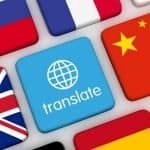 Best Free Language Translation Apps For Android & iOS