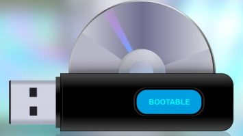 Best Usb bootable softwares for PC
