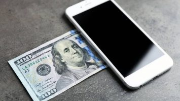 Best money making apps for Android and iOS