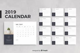Calendar.AI