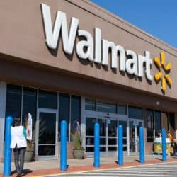 Cancel Walmart Order