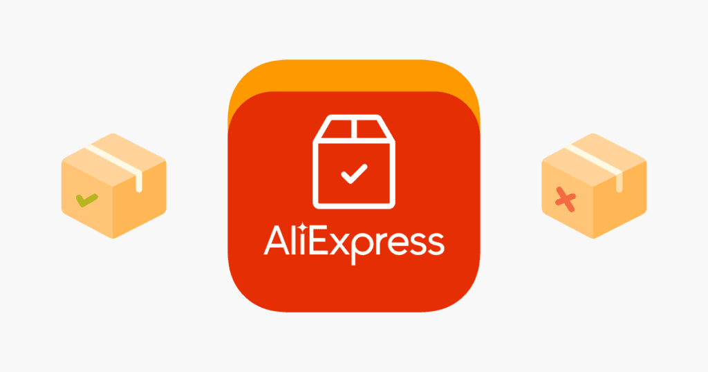 How To Buy Safely On AliExpress