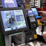 How to Setup Walmart Pay on iPhone?