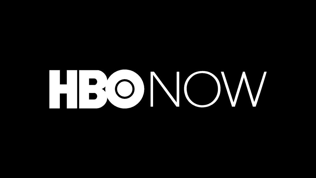HBONow.com/activate