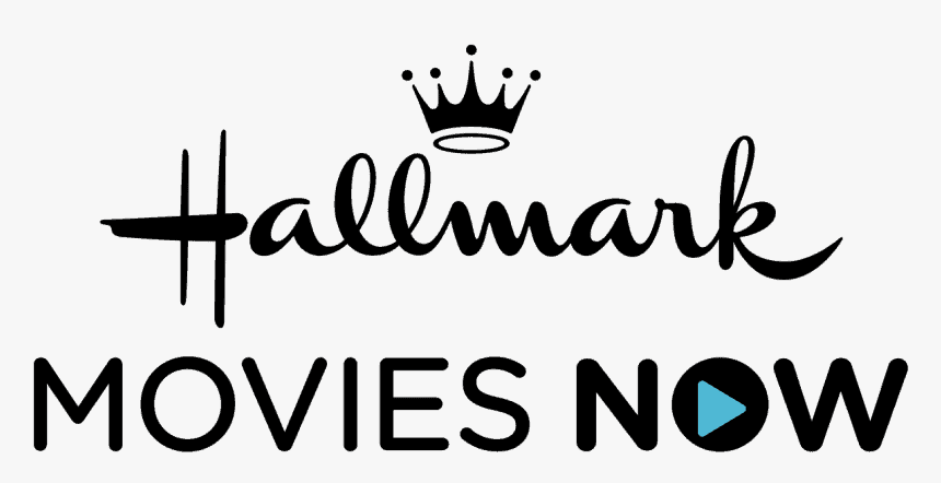 Hallmark Movies Now free trial subscription