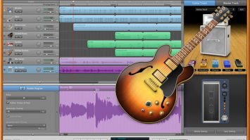 How to Download Garageband for PC