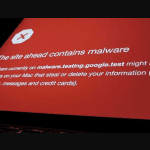 How to Remove Noad TV Adware Virus on Computer
