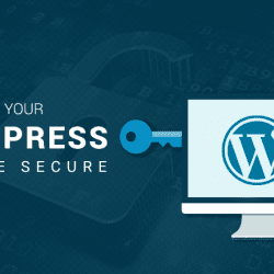 Keep Your WordPress Website Secure