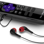 "How to ""Fix"" TCL Roku TV Remote not Working"