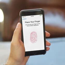 Touch ID Not Working On iPhone – How to fix