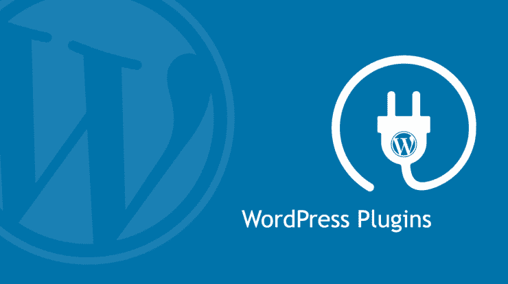 How to Manually Install WordPress Plugins