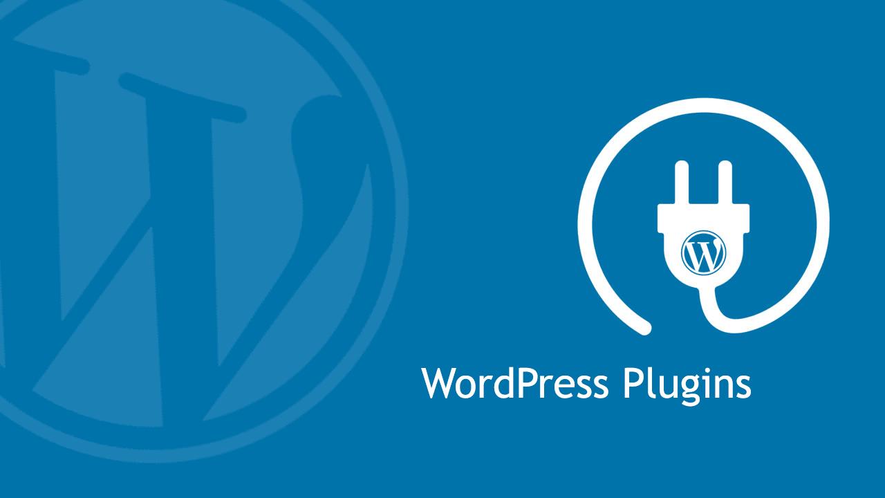 How to Manually Install WordPress Plugins