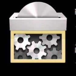 How to download Busybox apk for Android