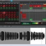 Top 8 Best Free Beat Making Softwares for Mac