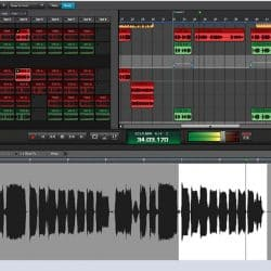 Best Free Beat Making Softwares for Mac