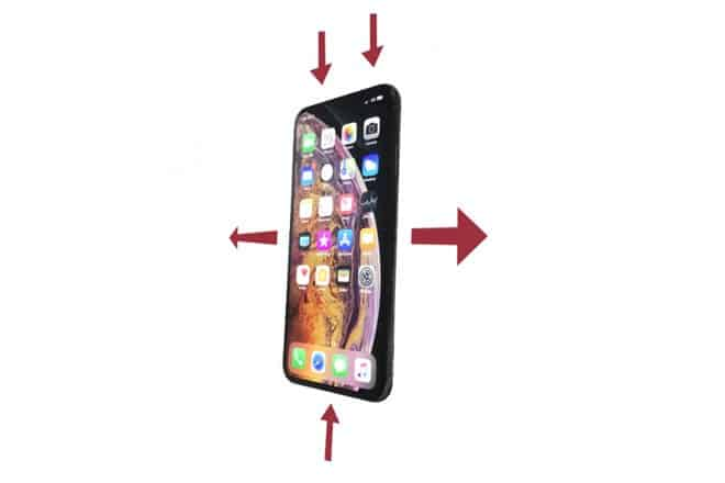 Underutilized iPhone Features