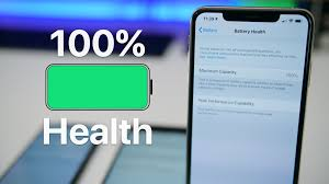 Battery Health on MacBook – Everything You Need to Know