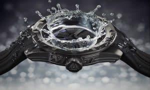 Best Waterproof Smartwatch