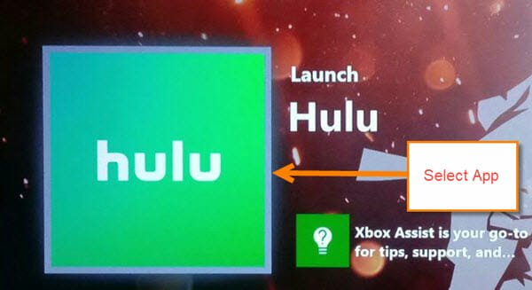 Fix Hulu Error Code P-EDU125