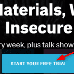 How to Start Hbo Now Free Trial