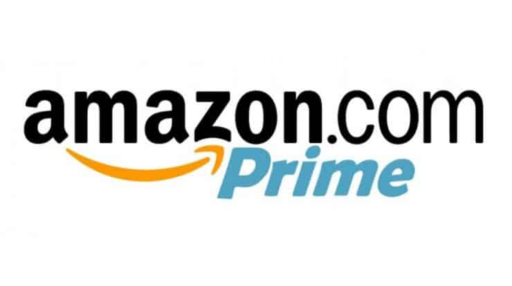 How Much Is Amazon Prime