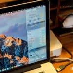 How to Add Notification Center Widget on Mac