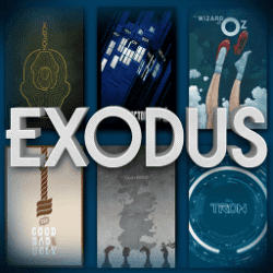 How to fix Exodus Redux not working