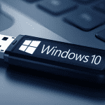 How to Optimize USB Storage on Windows for Better Performance