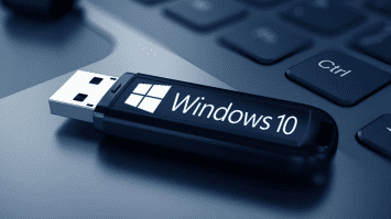 How to optimize USB storage for better performance on Windows
