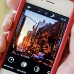 How to Stop Deleted Photos from Returning on iPhone