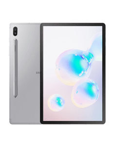 Is Samsung Galaxy Tab S6 Waterproof? - Find Out