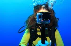 Best Cheap Waterproof Cameras