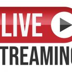 How to Monetize YouTube Live Streaming Feature
