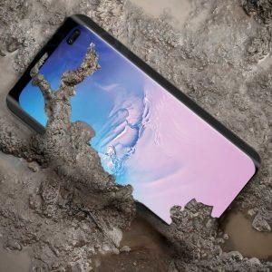 Samsung Galaxy S10 waterproof