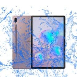 Samsung Galaxy Tab S6 Waterproof
