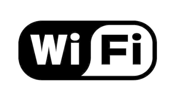 How to Get Wi-Fi Password on iPhone